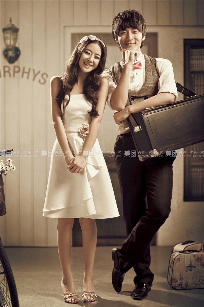 唯美情侣牵手背影 非主流背影牵手图片 唯美情侣牵手背影在线观看