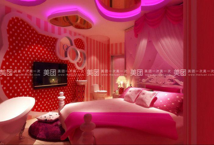 背景墙 房间 家居 起居室 设计 卧室 卧室装修 现代 装修 702_477