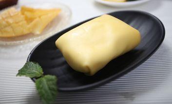 【蚌埠】猫山king榴莲甜品-美团