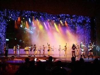 【吉阳区】美丽之冠大剧院-美团
