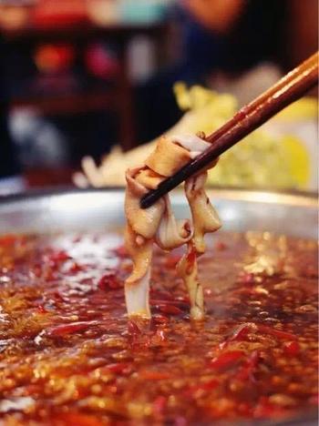 【宾阳等】传厨火锅-美团