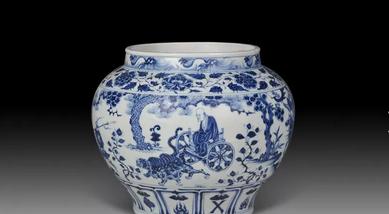 【浮梁县】皇窑陶瓷文化游览区-美团