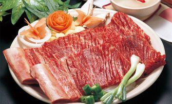 【广州】花开园韩国烧烤-美团