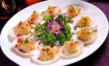 【上海】好食光-美团
