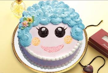 【楚雄】快乐面包坊-美团