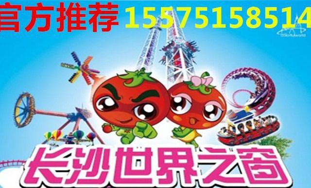 :长沙今日团购:【湖南新世纪旅游】长沙橘子洲彩灯嘉年华1次