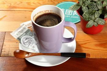 【北京】A+Cafe-美团