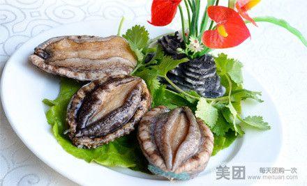 鱼吉祥蒸汽石锅鱼