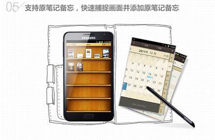 【宜昌中国移动通信集团湖北有限公司宜昌分公司团购