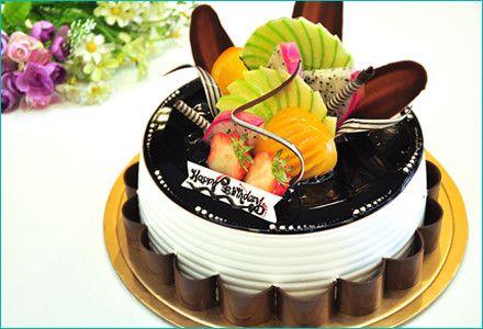 美佳乐19cm淡奶蛋糕团购 图片 价格 菜单 美团网