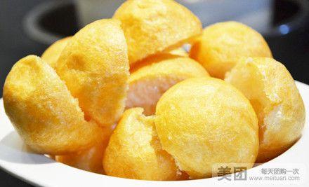 朝阳关路鼎呱呱时尚特色美食套餐美味|美团网有哪些哈密餐饮名店图片