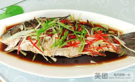 英文九州美食街特色有余吉庆美食4人餐|美团的哪些北京有介绍方圆菜馆图片