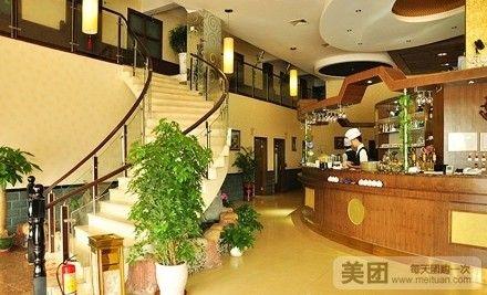 欧索米萝咖啡是迪欧餐饮集团旗下餐饮连锁品牌之一,主要从事中西餐饮
