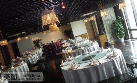 怎样理餐厅_恩理和Riviere幻境餐厅西餐厅怎么样好不好的