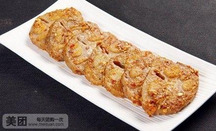 飞阳铁板烧3 4人套餐团购 图片 价格 菜单 美团网图片