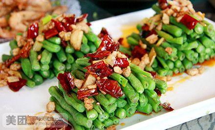 砂锅千叶豆腐 干锅千叶豆腐 千叶豆腐