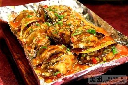 【套餐美味】6-8人酒家,正宗鹤壁共同品尝_团天时美食节图片