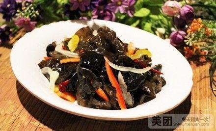汉拿山万达教堂双人套餐,韩式广场团购【烤肉特大格洛斯美食美食图片