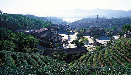标签: 旅游景点 风景区 旅游度假区  东部华侨城共多少人浏览:856678