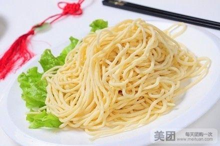 川奇火锅楼-美团