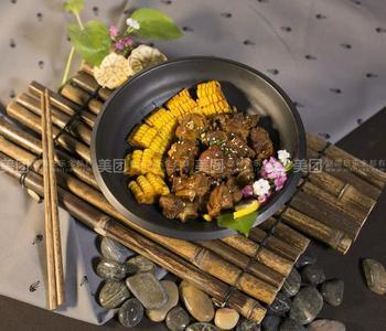 【宝丰】三锅鲜-美团