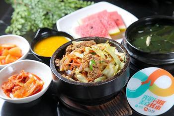 【广州】汉釜宫韩国料理-美团