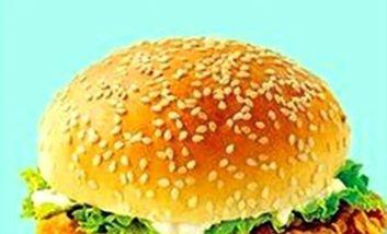 【安平等】爱莱士汉堡-美团