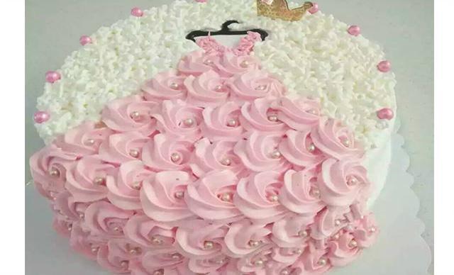 麦哆多蛋糕蛋糕,仅售88元!价值108元的蛋糕12选1,约10英寸。