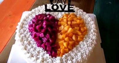 【博兴等】好再来蛋糕-美团