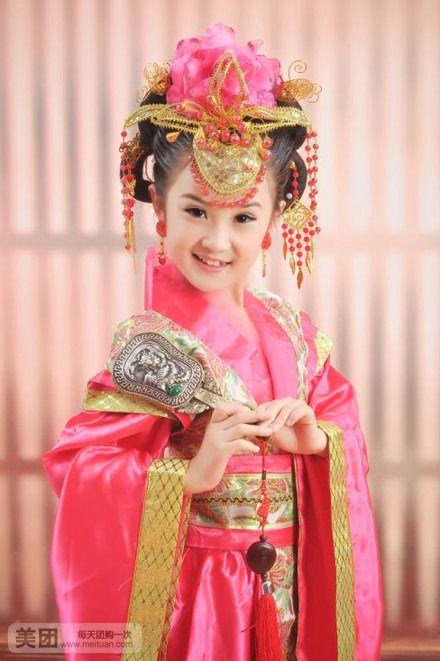 金色童年儿童摄影   金色童年儿童摄影连锁机构系