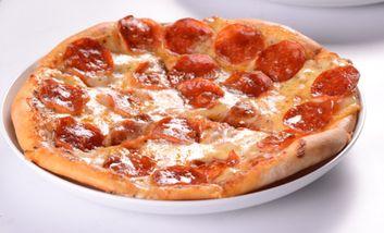 【北京】pizza  action-美团