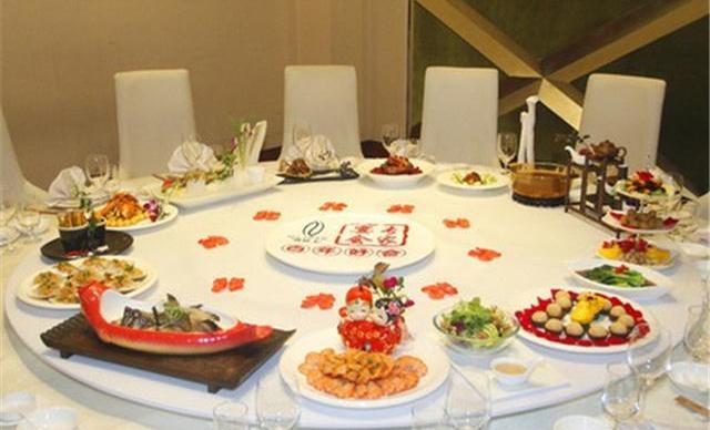 :长沙今日钱柜娱乐官网:【好食上】套餐2选1,提供免费WiFi