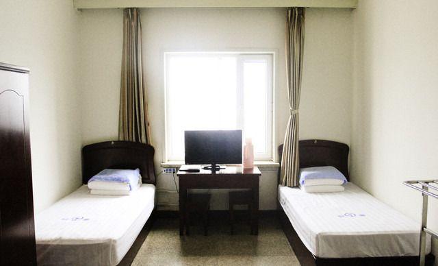 北京京西公寓招待所仅售200元!价值360元的4
