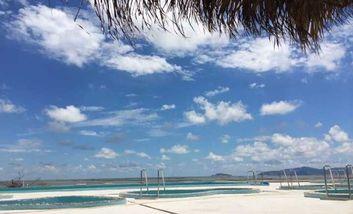 【金湾区】银沙滩-美团