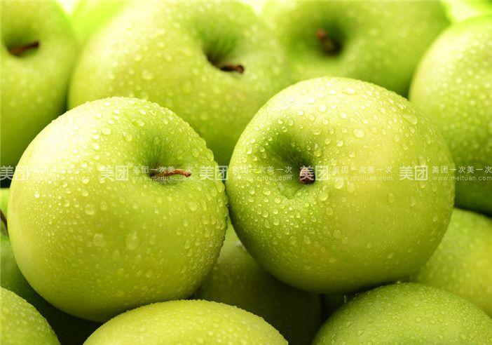 青苹果影音先锋