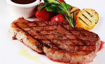 【大连】橄榄园意大利餐厅-美团