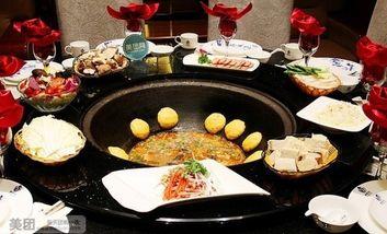 【博兴等】查干湖铁锅炖大鱼-美团