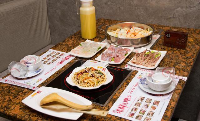 :长沙今日团购:【黄记煌三汁焖锅】超值2-4人餐,提供免费WiFi