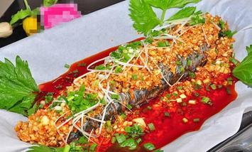【北京】蓉渝小厨-美团