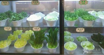 【霸州等】畅兴德火锅超市-美团