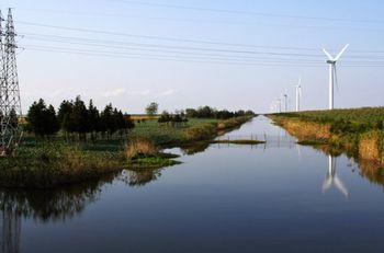 【东滩国家森林】上海东滩湿地公园(平日)门票(双人票)-美团