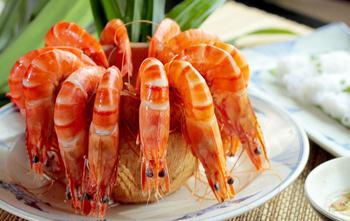 【南京】玄武饭店·望湖璇宫自助餐-美团
