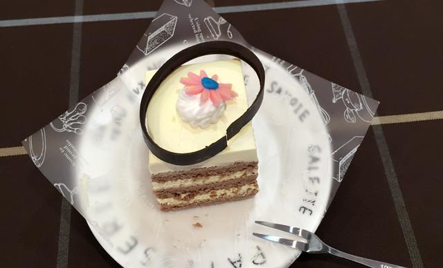 :长沙今日团购:【驴妈妈咖啡】咖啡加甜点,建议单人使用,提供免费WiFi