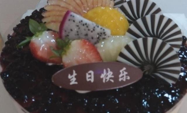 :长沙今日团购:【逸滋烘焙】蛋糕4选1,约8寸,圆