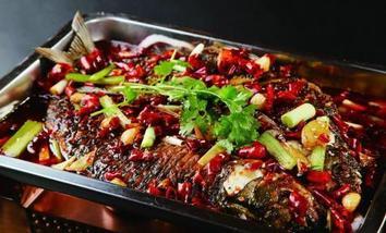 【北京】湘渝小厨-美团