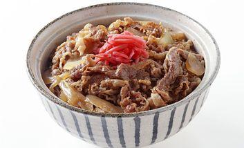 【大连】熏肉大饼-美团
