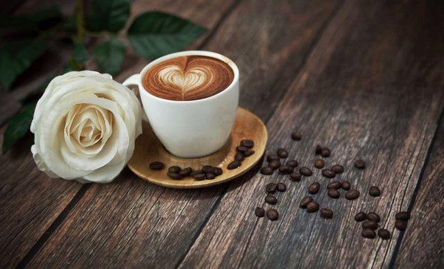 美团网:长沙今日电影团购:【星沙通程广场】爱沫咖啡电影 仅售19.8元!最高价值79元的尊享双人套餐一份,可免费使用包间,提供免费WiFi。