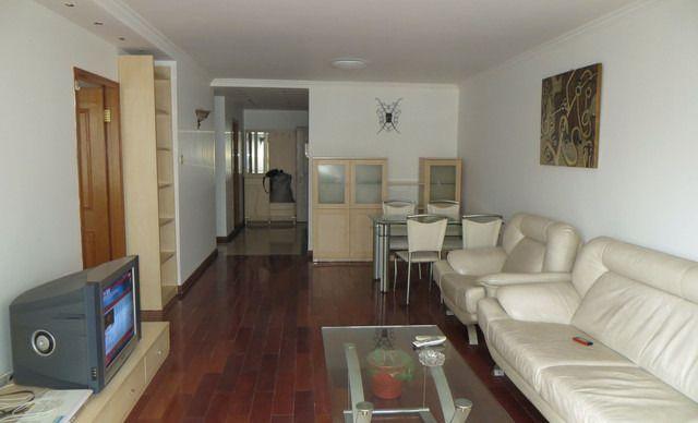 301温馨家庭公寓预订/团购