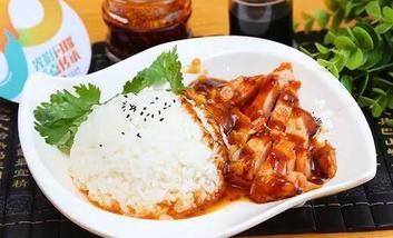 【呼和浩特】米客牛肉饭-美团