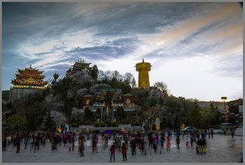 【丽江出发】长江第一湾、普达措国家公园、藏民家访等纯玩2日跟团游高星酒店*自家发车、天天发团-美团